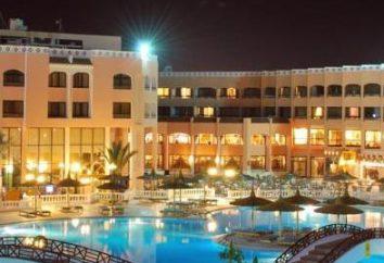 """I migliori hotel a Hurghada """"5 stelle"""". Vacanze a Hurghada. I migliori alberghi"""