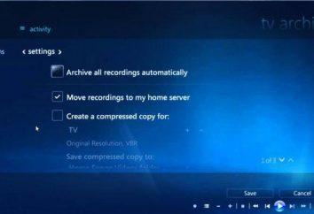 Archiwizacji – archiwizacja jest … Windows 7 Danych