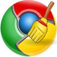 """Jak wyczyścić pamięć podręczną w """"Chrome""""? pięć kroków"""