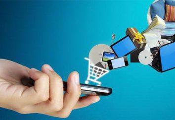 """Internet-shop """"Vayldberriz"""" em Belarus (Wildberries): seleção, compra e entrega, Comentários"""