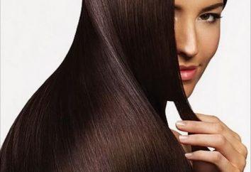 Penteados a perder cabelo – tornam-se irresistível, sem danos a sua cabeça de cabelo