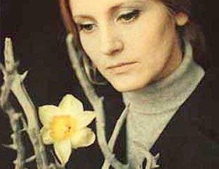 Evgeniya Uralova: biografia, la vita personale, le foto