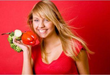 Drug « Alphabet cosmétique » – vitamines pour la santé