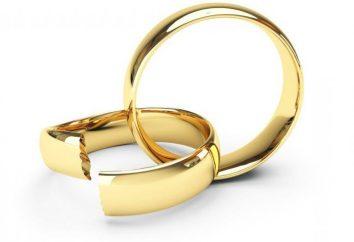 Jak zapomnieć byłego męża szybko? Porady psychologa