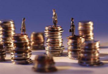 Premi assicurativi in HIF – è il dovere di ogni organizzazione