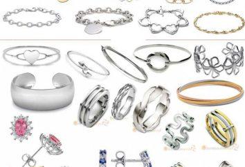 925 Silberprobe – Wissenschaft, Forschung und Investitionen