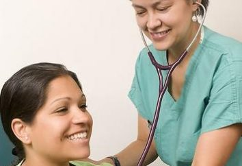 Diagnosi: fibroadenoma al seno. Di cosa si tratta? E 'pericoloso?