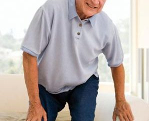 Aby uzyskać więcej informacji na temat sposobów leczenia hemoroidów u mężczyzn przy użyciu tradycyjnej medycyny
