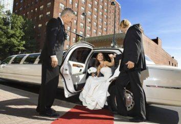 Spotkanie młodych ślubu (scenariusz)