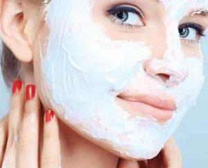 Chiński Mask: opinie. Przepisy na Skincare