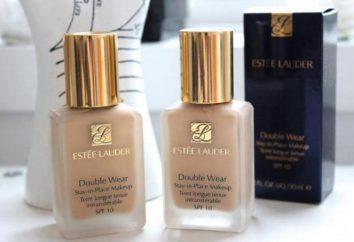 "Cream Tonal ""Estee Lauder"": commentaires"
