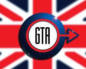 Gioco Grand Theft Auto London 1969
