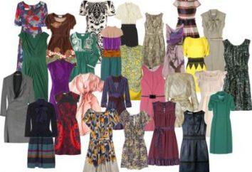 Vestidos para la oficina – poco de romance en el código de vestimenta