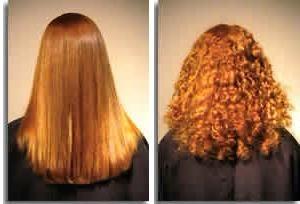 stiratura brasiliana – ottenere rapidamente una bella testa di capelli