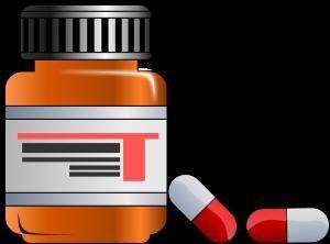 Quali farmaci da portare con voi al mare? Crea un elenco