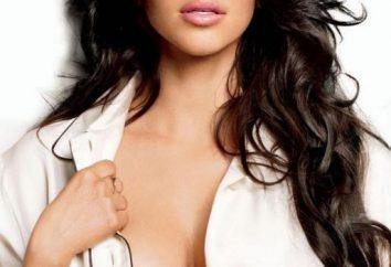 Biografia Kim Kardashian: Come si vive una mondana