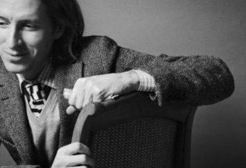 Dyrektor Wes Anderson: filmografia i ciekawostki z życia