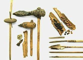 Neolítico – Neolítico é …