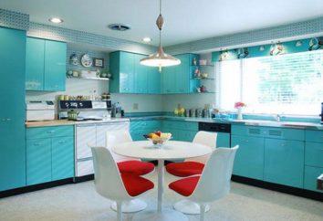 Module pour la cuisine – une solution pratique et économique!