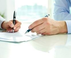Jak sprawić, by nakaz uzyskania dokumentów
