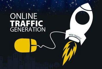Le trafic Motivé: ce qu'il est