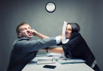 17 oznak, że twoi koledzy skrycie nienawidzą