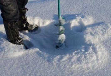 Botas de invierno de la pesca: revisiones de los propietarios. Mejores botas para pesca de invierno