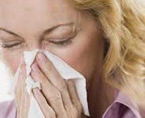 Metody leczenia i objawy zakażenia wirusowego