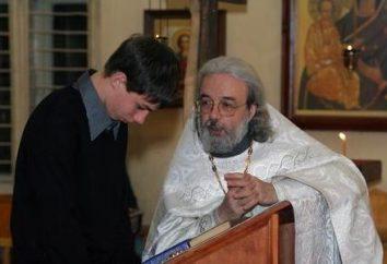Preparação para a confissão – uma das etapas mais importantes do desenvolvimento espiritual