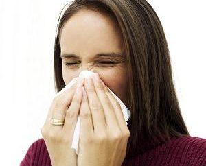Lekarstwo na przeziębienia i grypy: określona wybór skutecznych narzędzi