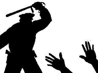 Łamanie praw człowieka w Rosji i na świecie