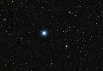 ammasso stellare: definizione, caratteristiche e tipologie