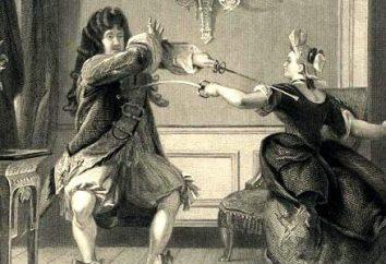 """Grande Molière: una sintesi del """"Le Bourgeois Gentilhomme"""""""