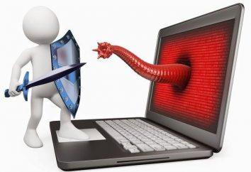 O melhor programa para remover vírus de seu computador