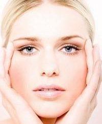 cosmétiques français La Roche Posay – Avis