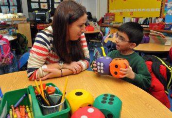 Mentor – nauczyciel przedszkola …