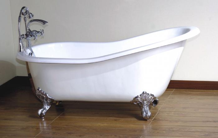 Interpretazione dei sogni: il bagno - il valore e l\'interpretazione ...