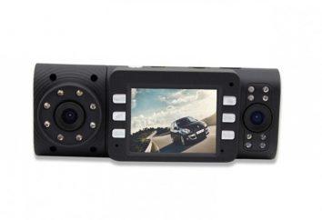 Ce qui est préférable d'acheter un enregistreur vidéo numérique? Les commentaires des clients et des experts sur les enregistreurs vidéo numériques