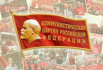 Come aderire al Partito Comunista di oggi?