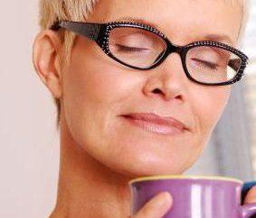 Che nel trattamento della bronchite a casa nel modo più efficace?