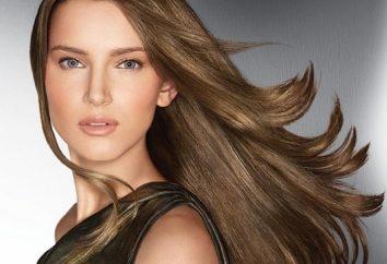 Musztarda włosy: jak go używać prawidłowo?