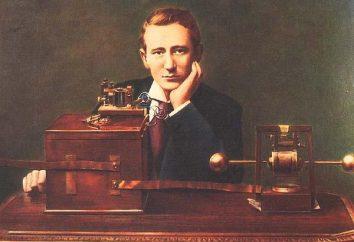 Wynalazek radia: tak, kto był pierwszy?