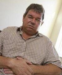 Erhöhte Säure des Magens: die Behandlung der traditionellen Medizin