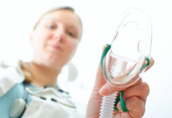 Medikamenteninduzierten Schlaf in der Intensivmedizin: Implikationen Bewertungen