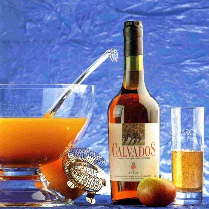 trinken von frankreich