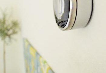Jak zrobić termostat ręcznie. Termostat do ogrzewania lub akwarium własnymi rękami