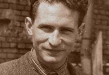 Direttore Yevgeny Karelov: biografia, filmografia