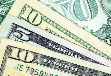 Dodd Act – Frank: disposizioni generali, requisiti e caratteristiche