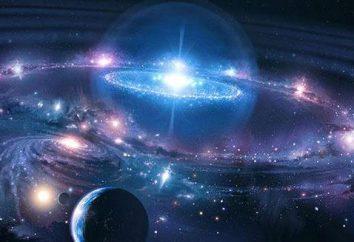 Cosa ne pensi, quanto è importante lo studio da parte degli scienziati dell'universo?