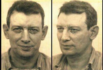 Robert Franklin Stroud: Histoire du criminel connu aux États-Unis